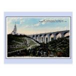 Vintage 1915 Panama California Expo San Diego 27 Post Cards