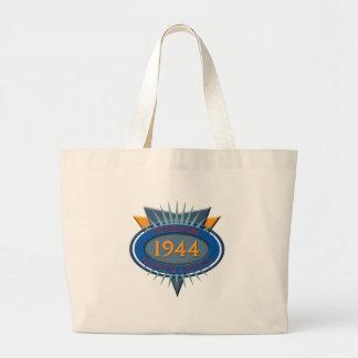 Vintage 1944 bags