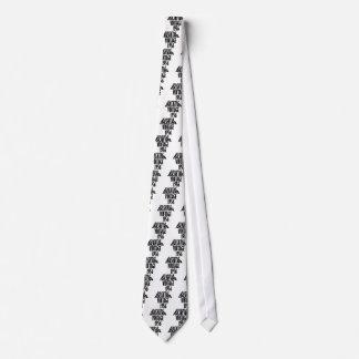 vintage 1956 designs tie