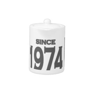 Vintage 1974 birth day limited t shirt.png