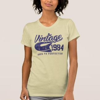 Vintage 1984 T-Shirt
