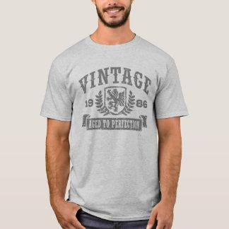 Vintage 1986 T-Shirt