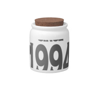 Vintage 1994 birth day limited t shirt png candy jars