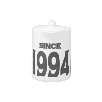 Vintage 1994 birth day limited t shirt.png