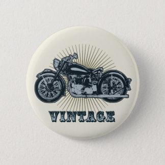 Vintage 1 button
