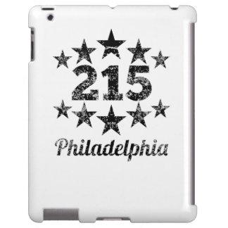Vintage 215 Philadelphia