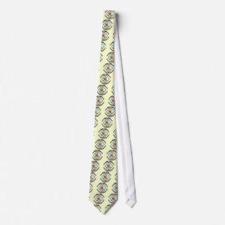 Vintage 45th Birthday Gifts Neck Tie