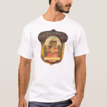 Vintage Acorn Ranges and Stoves T-Shirt
