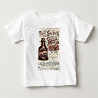 Vintage Advert #1 Tee Shirt