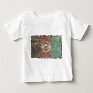 Vintage Afghanistan Baby T-Shirt