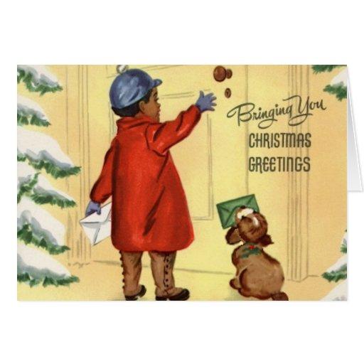 Wonderful African American Christmas Cards #1: Vintage_african_american_christmas_card-r91600c48cf3a45af9078ef3d2ec33ae8_xvuak_8byvr_512.jpg