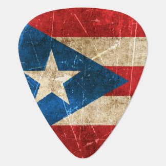 from Triston naked puerto ricans picks