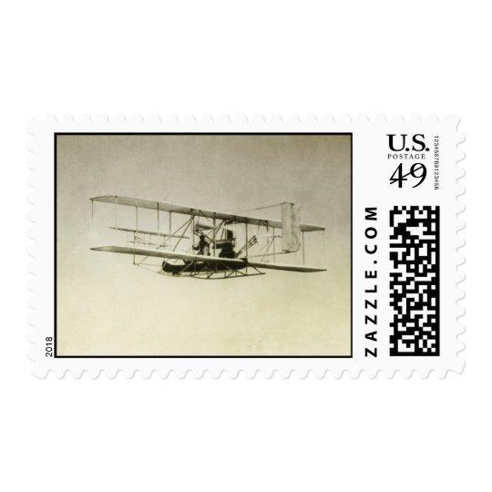 Vintage Aircraft Flights 62
