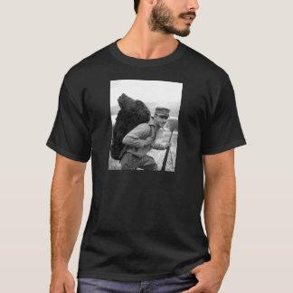 Vintage Alaska T-Shirt