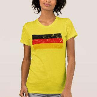 Vintage Alemania Playera
