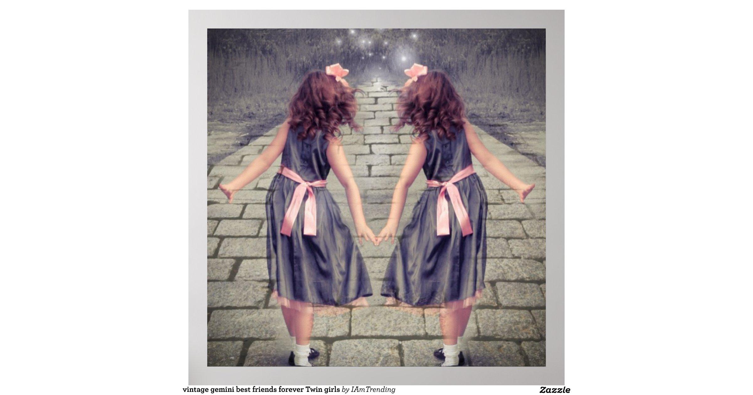 Vintage Alice In Wonderland Girls Fairy Garden Poster Rbe1771c7c55547d09d1e1e606f5b28e8 W2q