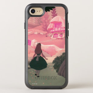 Alice In Wonderland Phone | Tablet | Laptop | iPod Cases | Zazzle