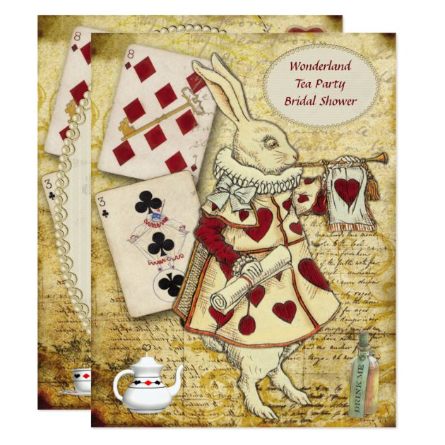 animal jam gifts on zazzle,