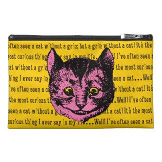 Vintage Alicia en el gato de Cheshire del país de