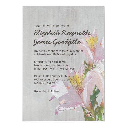 Wedding Invitations Mobile Al for nice invitations design