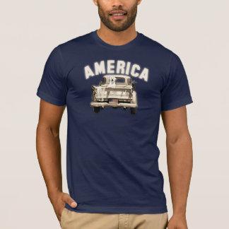Vintage America T-shirt