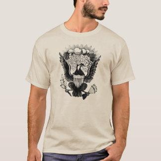 Vintage American Eagle (#5) Shirt