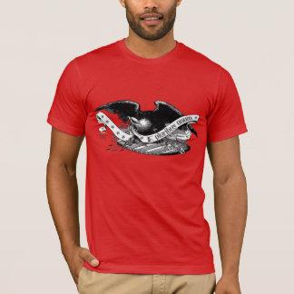 Vintage American Eagle E Pluribus Unum T-Shirt