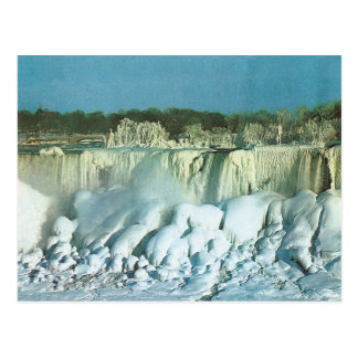 Vintage American Falls Post Cards
