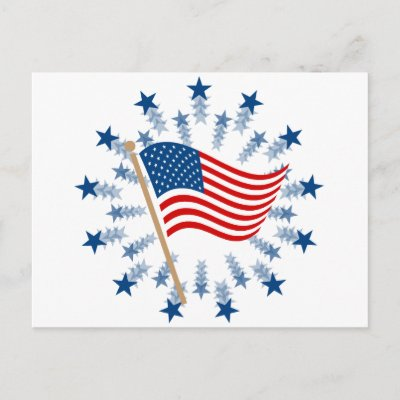 american flag pictures clip art. Vintage American Flag Clip Art