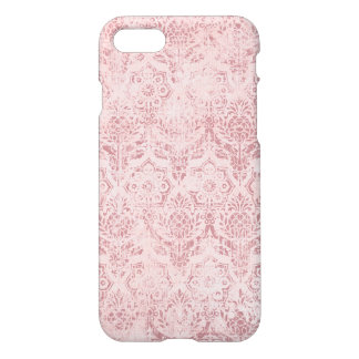 Vintage Amour iPhone 8/7 Case