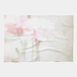 Vintage Amour Kitchen Towels