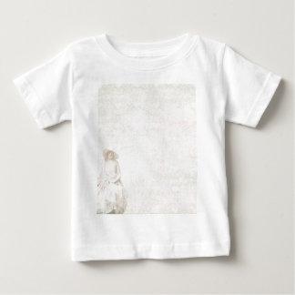 Vintage Amour Tee Shirt