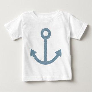 Vintage Anchor T Shirts