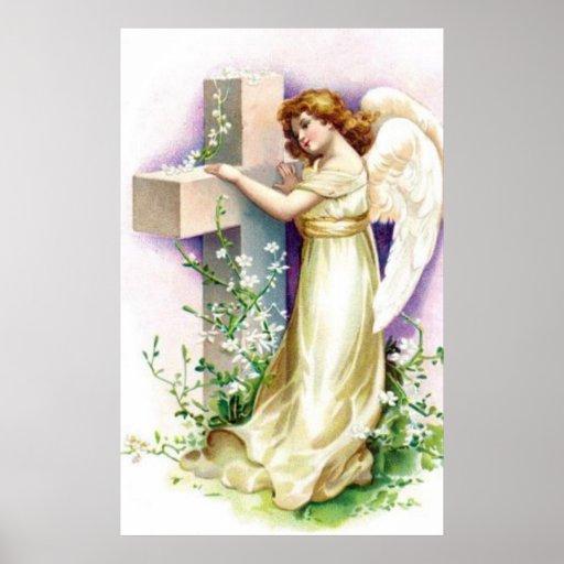 indianapolis angels corner religious gift