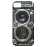 Vintage Antique Camera Case Cover iPhone 5 Cases