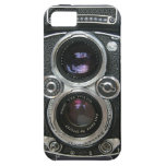 Vintage Antique Camera Case Cover iPhone 5 Covers