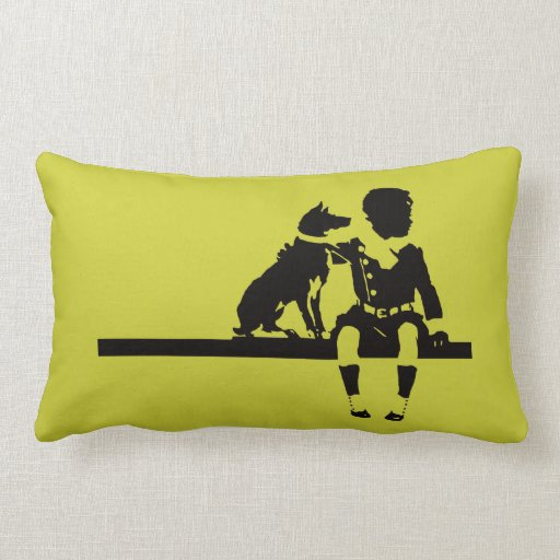 When Is It Safe For Child To Use Pillow