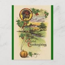 Vintage Postcards - Squidoo : Welcome to Squidoo