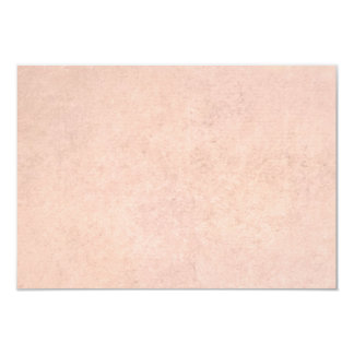 Vintage Antique Parchment Pink Paper Background Card