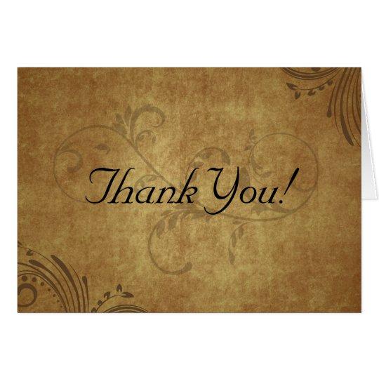 """Résultat de recherche d'images pour """"thank you image vintage"""""""