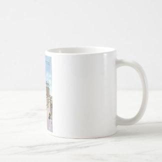 Vintage Arizona Coffee Mug
