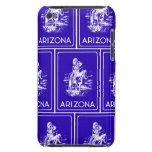 Vintage Arizona iPod Touch Cover