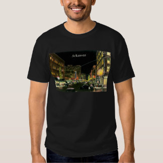 Vintage Arkansas Shirt