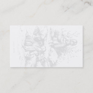 Watermark business cards templates zazzle vintage art little brook business card watermark colourmoves