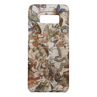 Vintage Astronomy, Constellations of Southern Sky Case-Mate Samsung Galaxy S8 Case