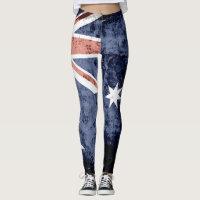 Australia Clothing Zazzle