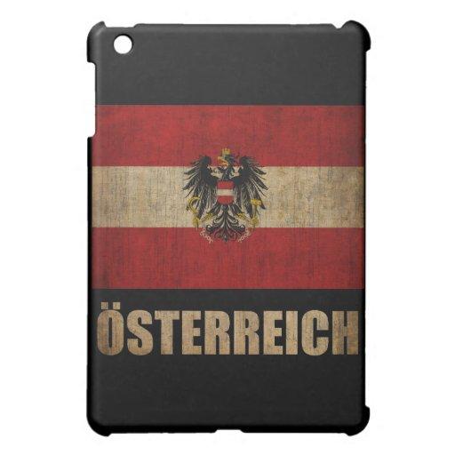 Vintage Austria