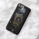 VINTAGE AUTOGRAPHIC BROWNIE FOLDING CAMERA BARELY THERE iPhone 6 CASE