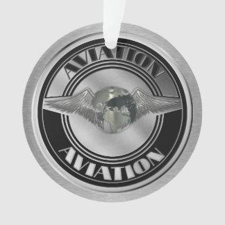 Vintage Aviation Art