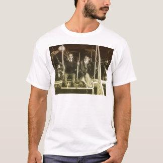 Vintage Aviation T-Shirt
